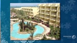 отели хургады гранд плаза(САМЫЕ НИЗКИЕ ЦЕНЫ ПО ОТЕЛЯМ - http://goo.gl/Qq46e3 Отели Египта / Хургада (Hurghada), цены, описания, отзывы.Туристический..., 2014-10-30T12:19:22.000Z)