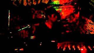 Infeccion Zombie  - Envenenado con Cloruro de Potasio - Estrangulacion Intestinal (Live)