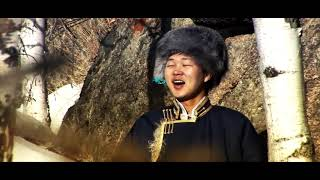 Цагаан сарын дуу Дуучин П.Түдэвдорж