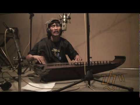 engko - mang ayi live recording.mpg