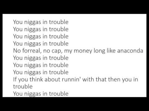 Migos - Deadz Feat. 2 Chainz [Official Lyrics]