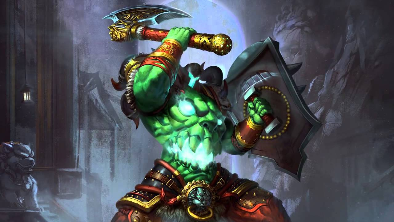 Animated Fire Wallpaper Smite Animated Wallpaper Xing Tian The Relentless Youtube