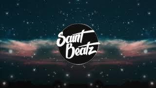 Download Lagu Camila Cabello - Havana ft. Young Thug (HOPEX Remix) Mp3