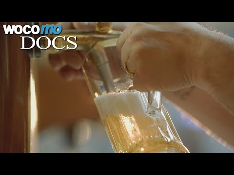 Beer - Science in a Glass (Documentary, 2016)