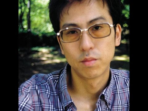 Susumu Yokota - Weave