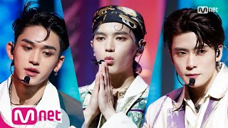 [NCT U - Make A Wish(Birthday Song)] Comeback Stage | M COUNTDOWN 201015 EP.686