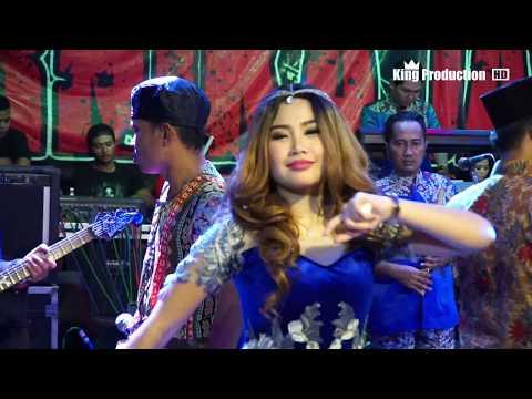 Mutilasi Cinta -  Anik  Arnika Jaya Spesial Tahun Baru 2018 - Malahayu - Banjarharjo - Brebes