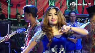 Video Mutilasi Cinta -  Anik  Arnika Jaya Spesial Tahun Baru 2018 - Malahayu - Banjarharjo - Brebes download MP3, 3GP, MP4, WEBM, AVI, FLV November 2018