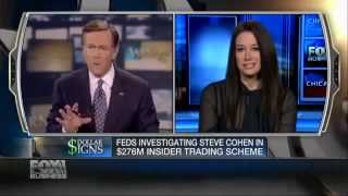 What Is Insider Trading? - Binary Options
