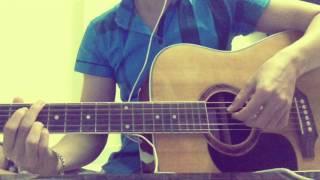 Ngại Yêu Guitar