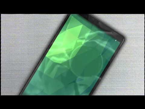 World's First 64-bit Android Phone?!