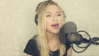 What Could Have Been Love - Aerosmith (Alyona cover)