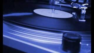 Ummet Ozcan - Maya (Robbert Ladiges Remix) [W&W Live @ Sunrise Festival 2009]