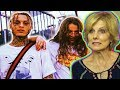 Mom REACTS to Lil Skies x Yung Pinch - I Know You [Official Video] Mp3