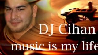 Dj Cihan ft. Shantel - Disko Partizani (CaniMani Beats)