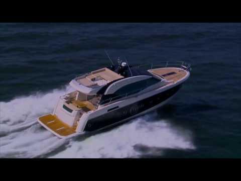 Monte Carlo 6S Mark Tucker Sundance Marine 1300 55 00 89