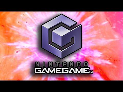 GameCube.mp3