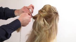 Acconciature Wedding vol. 6:Giancarlo Pignatiello Hair Designer