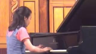 Dạy piano organ guitar tai phuong dinh cong dai kim hoang liet hoang van thu thinh liet0946836968