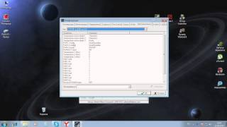 видео Программа для управления кулерами компьютера, ноутбука
