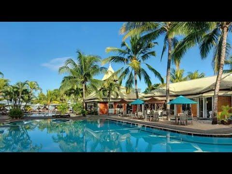 duplex-houses-for-sale-in-atican-beachview-estate,-lekki-sheme-2