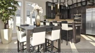 Omega Homes Protos Model 2 Ottawa