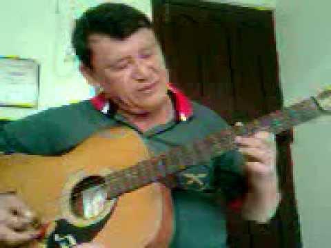 Parelima Lukairakhana full solo & rhythm Guitar lesson - YouTube