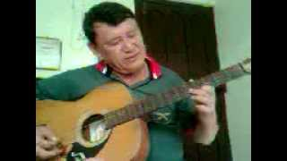 Parelima Lukairakhana full solo & rhythm Guitar lesson