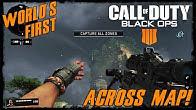 Black ops 3 black friday