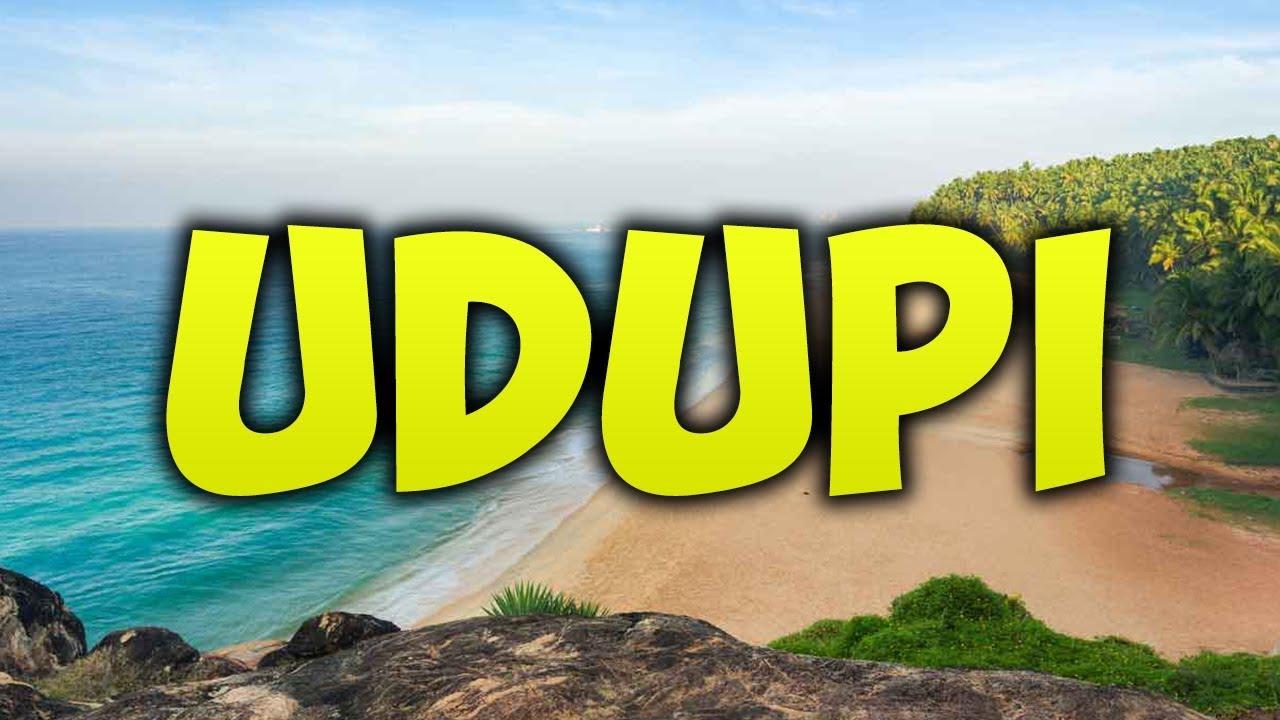 Tourist Places In Udupi Kundapura