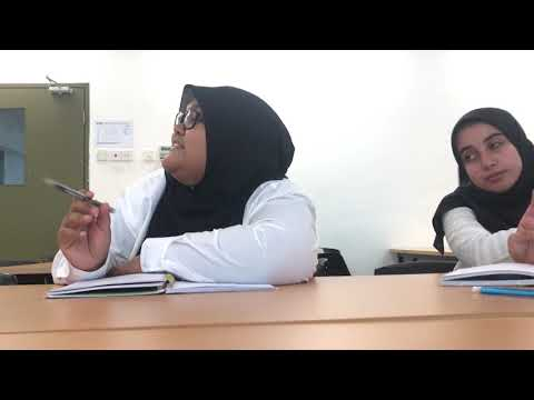 MSU | SLA | Nativist Theory