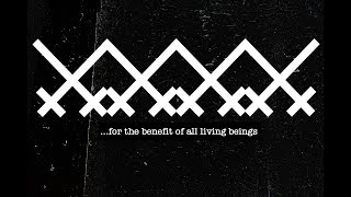 Xiu Xiu // For The Benefit of All Living Beings // documentary feature