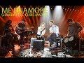 Me Enamoré - Shakira (Live From Global Citizen Festival) mp3 indir