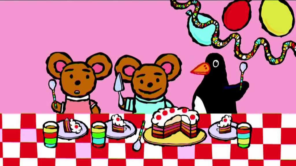 pinos födelsedag Pinos födelsedag   YouTube pinos födelsedag