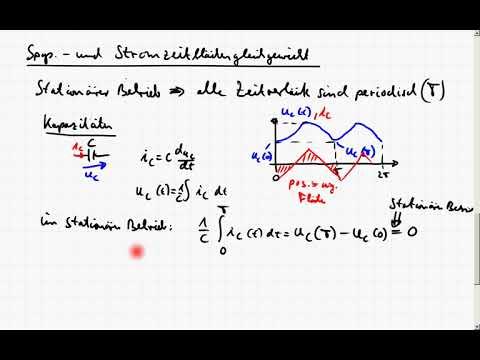 LE4_3b DC/DC Wandler - Abwärtswandler/Tiefsetzsteller - Mittelwertanalyse von YouTube · Dauer:  13 Minuten 38 Sekunden