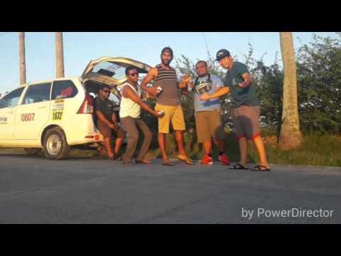 Mal M Kuri ft. Crow fens (MONO) ENGA PNG 2016