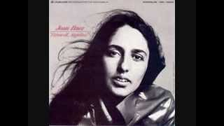 Joan Baez -- The Wild Mountain Thyme