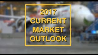 2017 Current Market Outlook