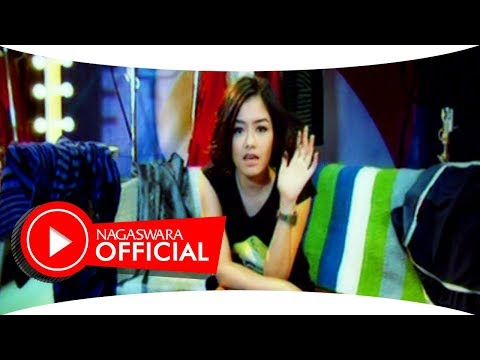 T2 - Jangan Lebay (Official Music Video NAGASWARA) #music