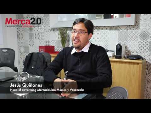 El panorama del e-commerce en México: Entrevista exclusiva con MercadoLibre