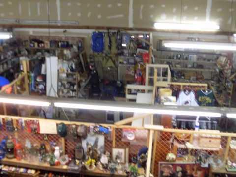 Highway 53 Flea Market 3 Brant School Rd Brantford ON 519 720 0631