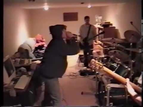 Shade Under Five - Practice Video 2003