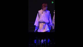 07. en - アルスマグナ ARSMAGNA ASIA TOUR IN HONG KONG 2017.02.05