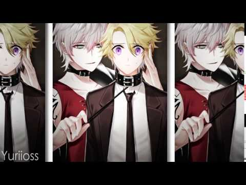 BAD ENDING | Mystic Messenger