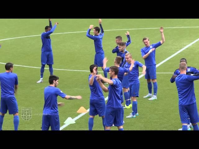 Voorbeschouwing PEC Zwolle - SC Cambuur