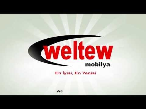 Weltew Mobilya Reklam Spotu 2 Youtube