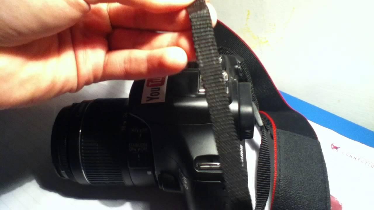 TAPPO coperchio del contatto caldo asse livella a bolla Canon Nikon Olympus Pentax Fotocamera