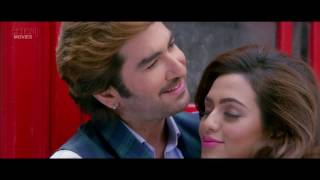 Musical journey | badshah - the don | jeet | nusrat faria | shraddha das | eskay movies