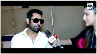 Punjabi Actor Binnu Dhillon reveals the real reason behind doing limited movie in an interview