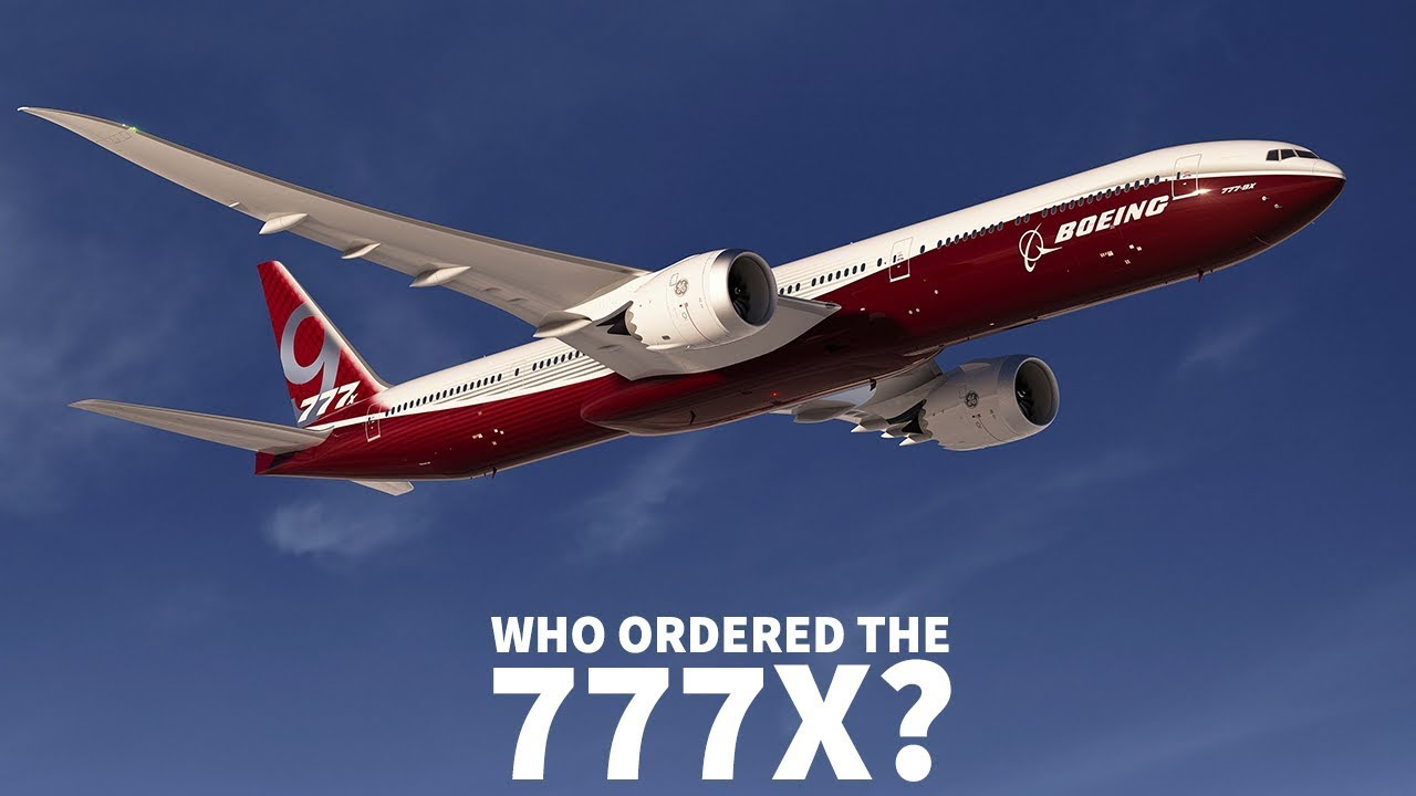 who-s-ordered-the-boeing-777x